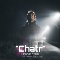 Shahin-Yarali-Chatr