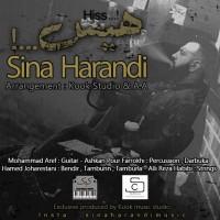 Sina-Harandi-Hiss
