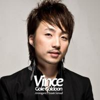 Vince-Gole-Goldoon