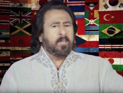 Shahram-Shabpareh---Roozegare-Ma-video