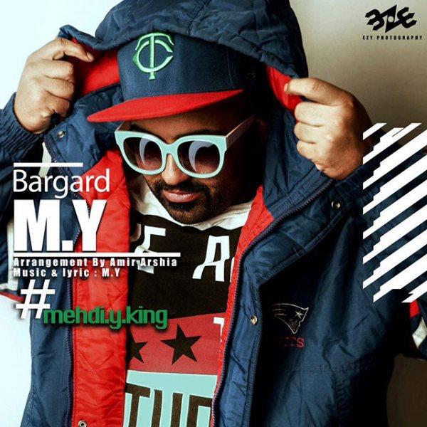 M.Y - Bargard