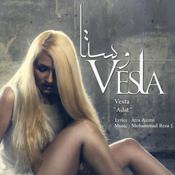 Vesta - Adat