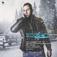 Ahmad-Safaei-Arameshe-Masnoei