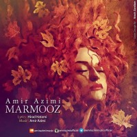 Amir-Azimi-Marmooz