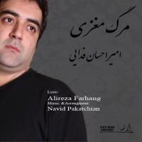 Amir-Ehsan-Fadaei-Marge-Maghzi