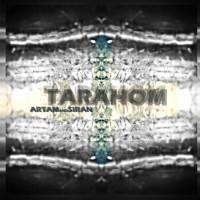 Artam_Siran-Tarahom