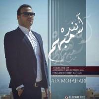 Ata-Motahari-Ayandeye-Mobham