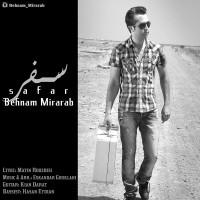 Behnam-Mirarab-Safar