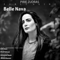 Belle-Nava-Pirie-Zudras