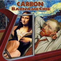 Carbon-Band-Barname-Chie