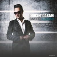 Davood-Alizadeh-Dooset-Daram