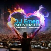 Dj-Emen-Party-Master