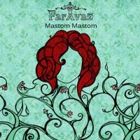Faravaz-Mastom-Mastom