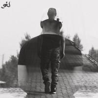 Farshad-Door