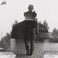 Farshad-Tabout