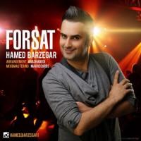 Hamed-Barzegar-Forsat