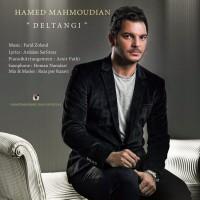 Hamed-Mahmoudian-Deltangi