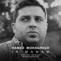 Hamed-Mohaghegh-In-Manam