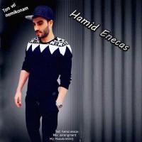 Hamid-Enecas-Toro-Vel-Nemikonam