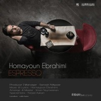 Homayoun-Ebrahimi-Espresso