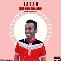 Jafar-Sob-Zohr-Asre