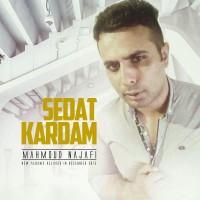 Mahmood-Najafi-Dooset-Daram