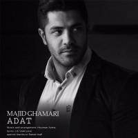 Majid-Ghamari-Adat