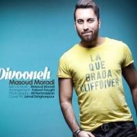 Masoud-Moradi-Divooneh
