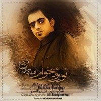 Mehdi-Noshadi-Toro-Mikham