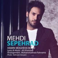 Mehdi-Sepehrad-Hamin-Mogheha-Bood