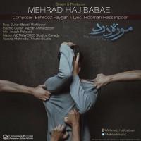 Mehrad-Hajibabaei-Moozeye-Dard