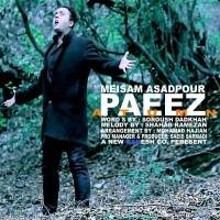 Meisam-Asadpour-Paeez