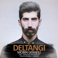 Mobin-GeraEli-Deltangi