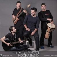 Mocha-Band-Ey-Gozal
