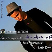 Mohammad-TDM-Toye-Donyam-Bash