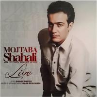 Mojtaba-Shah-Ali-Live