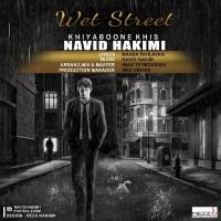 Navid-Hakimi-Khiaboone-Khis