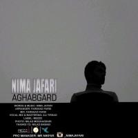 Nima-Jafari-Aghabgard
