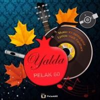 Pelak-60-Yalda