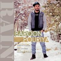 Pouriya-Baroon