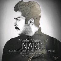 Ramin-Vosoughi-Naro