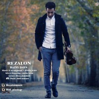 Rezalon-Rainy-Days