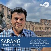 Sarang-Tavan-E-Donya