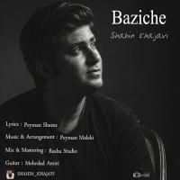 Shahin-Khajavi-Baziche
