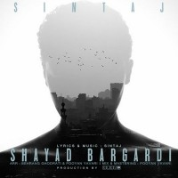 Sintaj-Shayad-Bargardi
