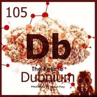 The-Kelishe-Dubnium