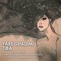 Tiba-Yare-Ghadimi