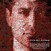 Tohid-Azimi-Bigharar