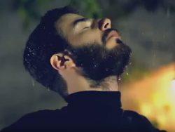 Ali-Akbar-Ghelich---Refaghate-Ma-video