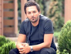 Behdad-Pasha---Arezoumeh-(Ft-Nelly-Ramin)-video